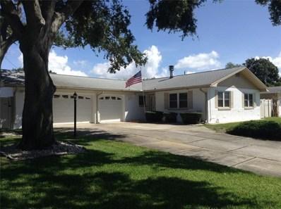 12573 79TH Avenue, Seminole, FL 33776 - MLS#: U8017981