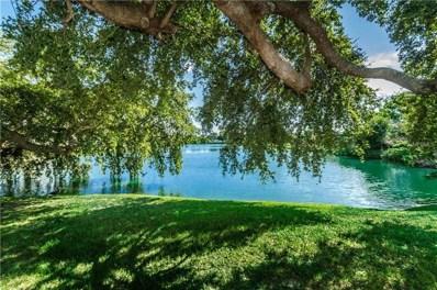 2734 Narcissus Drive, Holiday, FL 34691 - MLS#: U8018027