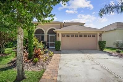 18221 Brookpark Drive, Tampa, FL 33647 - MLS#: U8018031