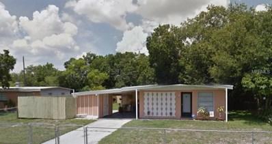 1507 Wishing Well Way, Tampa, FL 33619 - MLS#: U8018049