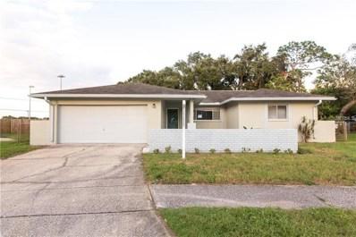 8297 129TH Street N, Seminole, FL 33776 - #: U8018090