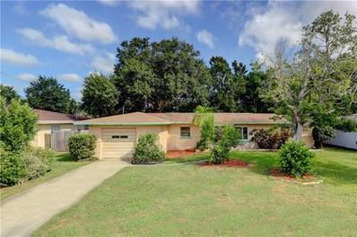 1464 Springdale Street, Clearwater, FL 33755 - MLS#: U8018093
