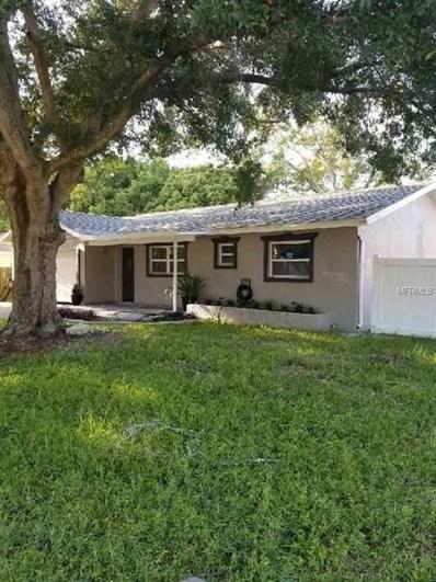 2329 Newton Drive, Palm Harbor, FL 34683 - MLS#: U8018171