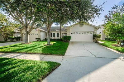 3051 Brookfield Lane, Clearwater, FL 33761 - MLS#: U8018173