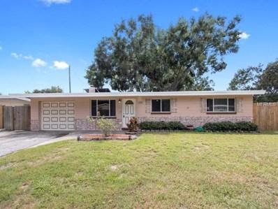 10996 106TH Avenue, Seminole, FL 33778 - MLS#: U8018203