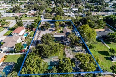 13380 86TH Avenue, Seminole, FL 33776 - MLS#: U8018220