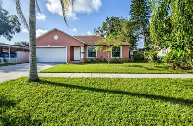 6038 108TH Avenue N, Pinellas Park, FL 33782 - MLS#: U8018227
