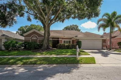 3085 Regal Oaks Boulevard, Palm Harbor, FL 34684 - MLS#: U8018324