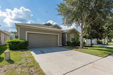26 Fairmont Drive, Spring Hill, FL 34609 - MLS#: U8018331