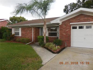 49 Freshwater Drive, Palm Harbor, FL 34684 - MLS#: U8018361