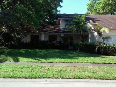 2272 Adam Court, Palm Harbor, FL 34683 - #: U8018385