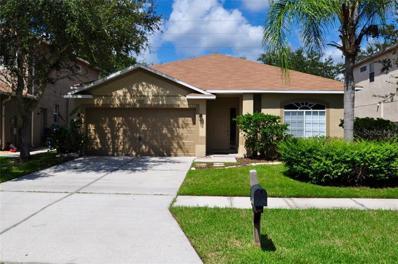 1613 Gray Bark Drive, Oldsmar, FL 34677 - MLS#: U8018400