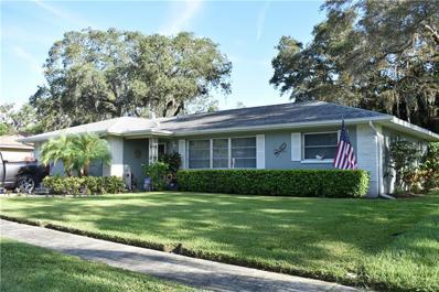 179 Sunshine Drive, Palm Harbor, FL 34684 - #: U8018406