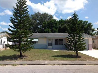 1146 Viking Drive, Holiday, FL 34691 - #: U8018417