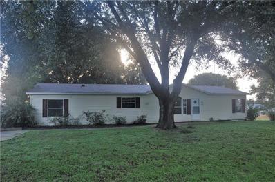 1118 Spring Court, Auburndale, FL 33823 - MLS#: U8018419