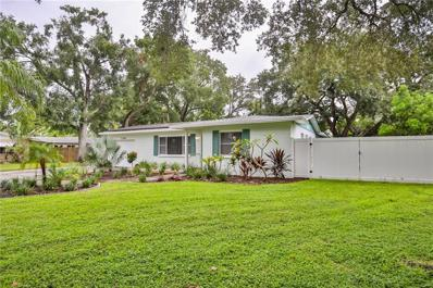 1349 78TH Avenue N, St Petersburg, FL 33702 - MLS#: U8018421