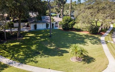 3031 Harvest Moon Drive, Palm Harbor, FL 34683 - MLS#: U8018432