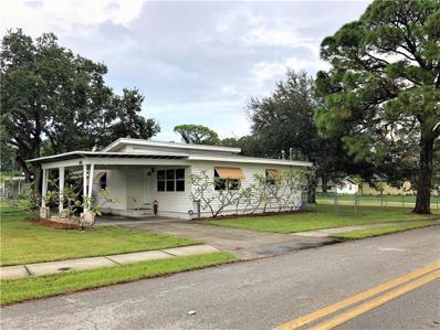 7601 46TH Way N, Pinellas Park, FL 33781 - MLS#: U8018486