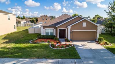 2330 Swordfish Avenue, Holiday, FL 34691 - MLS#: U8018489