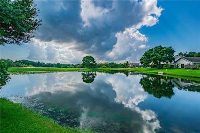 2225 Springrain Drive, Clearwater, FL 33763 - MLS#: U8018514