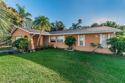 1949 N Highland Avenue, Clearwater, FL 33755 - MLS#: U8018535