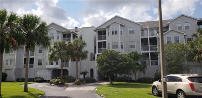 5722 Biscayne Court UNIT 203, New Port Richey, FL 34652 - MLS#: U8018555
