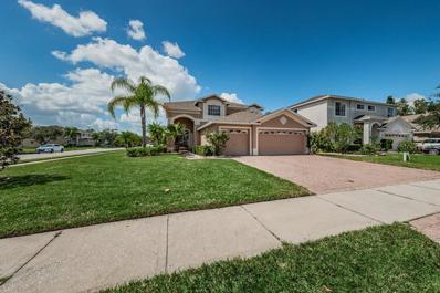 408 Wingate Circle, Oldsmar, FL 34677 - MLS#: U8018569