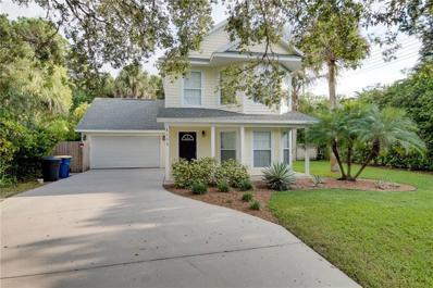 1101 Jackson Road, Clearwater, FL 33755 - MLS#: U8018577