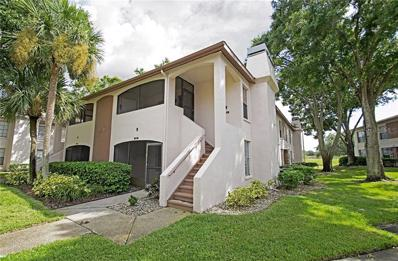 2981 Bonaventure Circle UNIT 101, Palm Harbor, FL 34684 - MLS#: U8018596