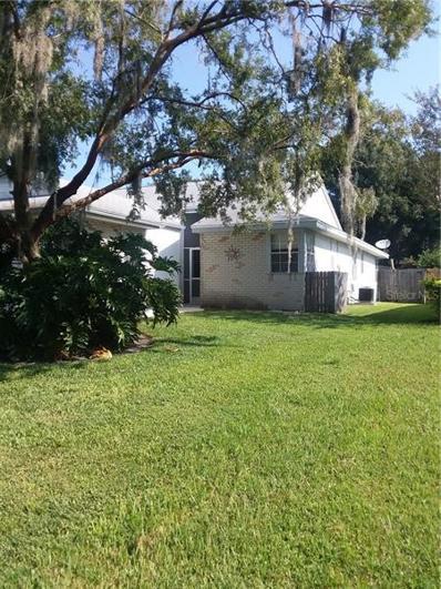 3139 Cloverplace Drive, Palm Harbor, FL 34684 - MLS#: U8018615