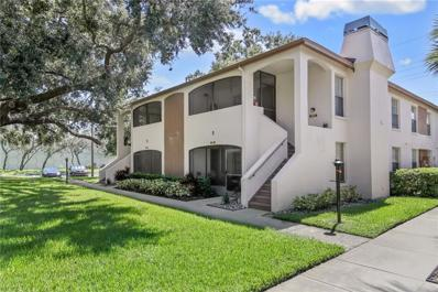 2990 Bonaventure Circle UNIT 201, Palm Harbor, FL 34684 - MLS#: U8018621