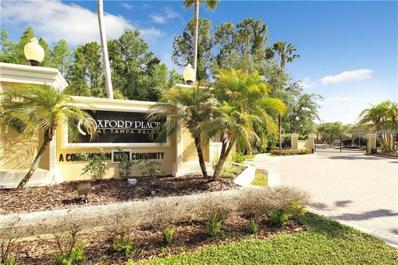 5125 Palm Springs Boulevard UNIT 14202, Tampa, FL 33647 - MLS#: U8018632