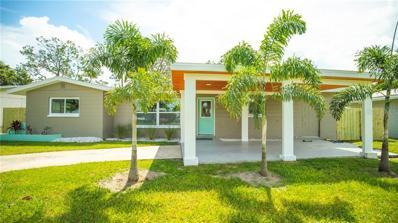 11748 81ST Place, Seminole, FL 33772 - MLS#: U8018666