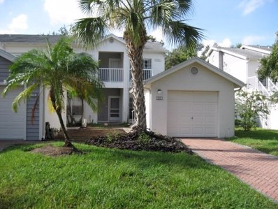 11300 Harbor Way UNIT 1737, Largo, FL 33774 - MLS#: U8018678