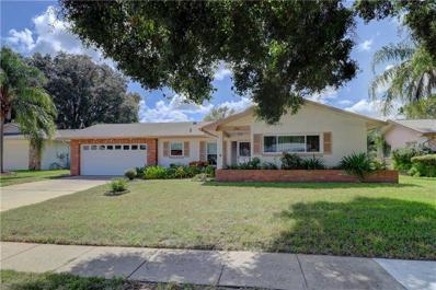 2904 Macalpin Drive S, Palm Harbor, FL 34684 - MLS#: U8018686