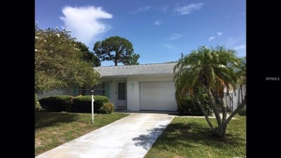 11158 65TH Terrace, Seminole, FL 33772 - MLS#: U8018689
