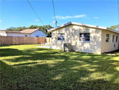 409 N Duncan Avenue, Clearwater, FL 33755 - MLS#: U8018703