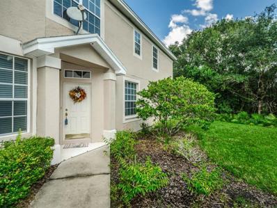 6221 Duck Key Court, Tampa, FL 33625 - MLS#: U8018716