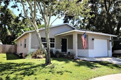 8001 52ND Way N, Pinellas Park, FL 33781 - MLS#: U8018738
