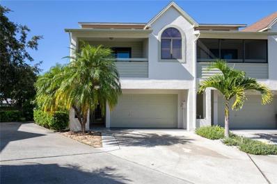514 Walden Court, Dunedin, FL 34698 - MLS#: U8018771