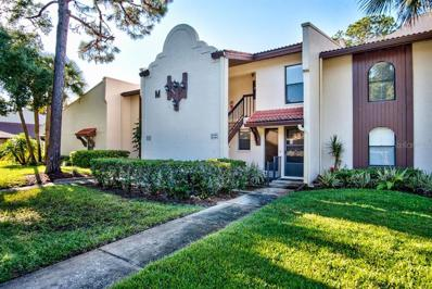 3505 Tarpon Woods Boulevard UNIT M409, Palm Harbor, FL 34685 - MLS#: U8018793