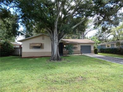 7015 65TH Street N, Pinellas Park, FL 33781 - MLS#: U8018811