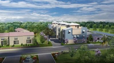 1413 Bayshore Boulevard UNIT 7, Dunedin, FL 34698 - MLS#: U8018836
