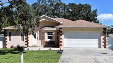 5541 77TH Avenue N, Pinellas Park, FL 33781 - MLS#: U8018839