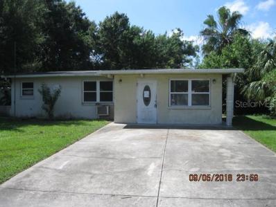 10216 117TH Drive, Largo, FL 33773 - MLS#: U8018851