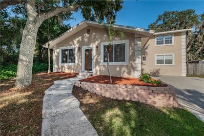 51 Burton Place, Tarpon Springs, FL 34688 - MLS#: U8018861