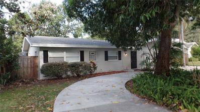 10572 Oakhurst Road, Largo, FL 33774 - MLS#: U8018866