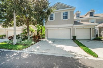 6626 79TH Avenue N, Pinellas Park, FL 33781 - MLS#: U8018872