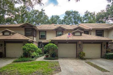 2676 Walnut Drive UNIT 1102, Palm Harbor, FL 34683 - MLS#: U8018918