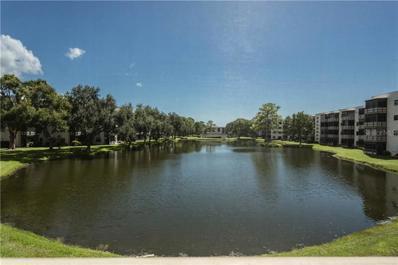 6190 80TH Street N UNIT 205, St Petersburg, FL 33709 - MLS#: U8018919